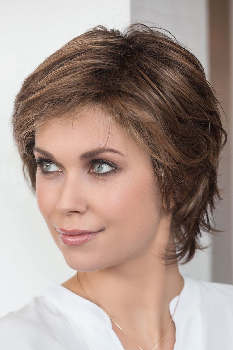 Chemotherapy Hair Loss Guide Snips Wigs