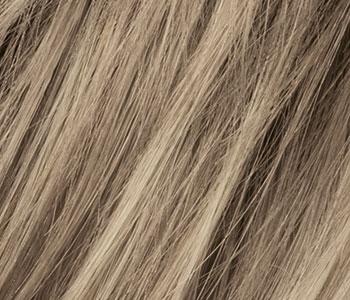 beige-blonde