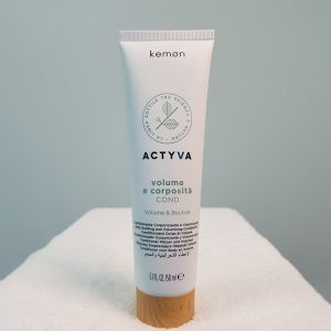 Actyva Volume e Corposita Conditioner 150ml