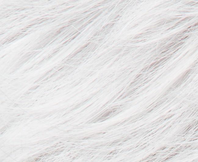 white-mix